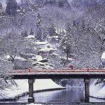 06-takayama-winter