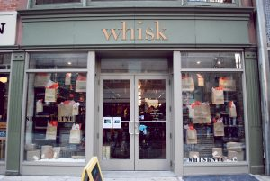 933-whisk-ext-1