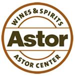 astor-wines-spirits