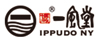 ippudo-logo